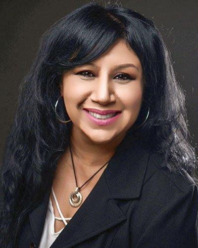 Maria Cardenaz