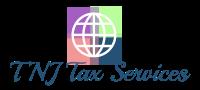 TNJ Tax Services