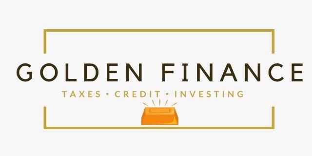 Golden finance